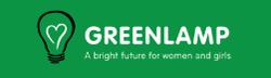 greenlamp-1