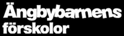 logo àngby