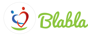 logo_vector_blabla-5-01