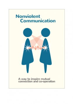 NVC-Intro-Brochure-160901